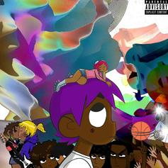 """Lil Uzi Vert Told Us That He Couldn't Miss On 2016's """"Hi Roller"""""""