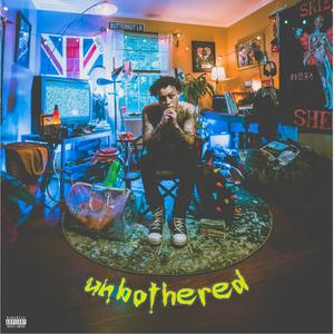 "Lil Skies Releases Sophomore Album ""Unbothered"""