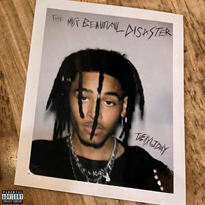 """TheHxliday's """"The Most Beautiful Disaster"""" Is An Ambitious Double-Sided EP"""