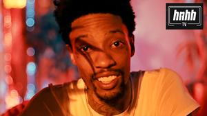 """Genius Feat. K Camp, Sonny Digital """"One Year Later"""" Video"""