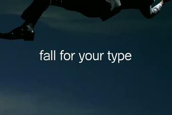 """Jamie Foxx Feat. Drake """"Fall For Your Type (Official Video)"""" Video"""