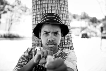 Mass Appeal Magazine Back In Print With Earl Sweatshirt On Cover