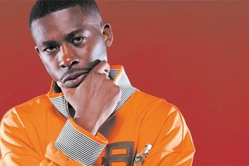 GZA Teaches Science At New York High School