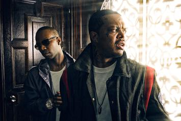 DJ Paul Explains Three 6 Mafia Reunion Is Happening Without Juicy J, Under New Group Name