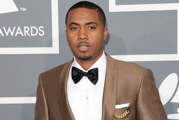 Harvard University Introduces The Nasir Jones Hip-Hop Fellowship