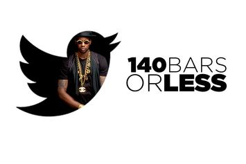 140 Bars Or Less: Tweets Of The Week (July 11-17)