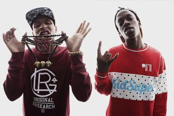 """Review: The Underachievers' """"The Lords Of Flatbush"""""""