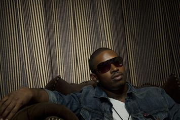 Kevin McCall Says He Has Collaborations With Marilyn Manson & Talks On Working With Gucci Mane