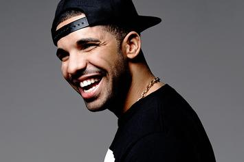 "Drake Shoots Music Video For ""Worst Behaviour"" [Update: Juicy J & Project Pat To Appear In Clip]"