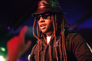 "Review: Ty Dolla $ign's ""Beach House"" EP"