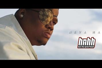 "Doe B ""Neva Had"" Video"