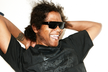 "Stream Ab-Soul's ""These Days..."""