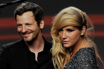 Dr. Luke Sued By Kesha For Sexual Assault & Battery
