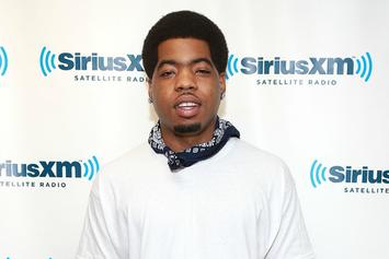 Webbie Threatens 50 Cent Over Million Dollar Boxing Wager