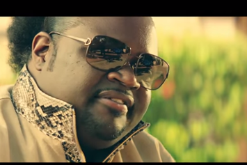"""Poo Bear Feat. Tyga """"Work For It"""" Video"""