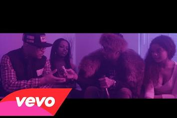 "Hustle Gang Feat. Yung Booke, T.I., Young Dro, Spodee & Shad Da God ""I Do The Most"" Video"