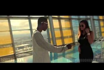"""Kurupt Feat. All Star & Amber Spice """"Can't Buy My Love"""" Video"""