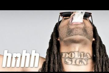 """Ty Dolla $ign Talks """"Sign Language"""" And His Chemistry With Wiz Khalifa"""
