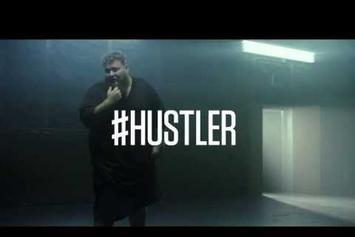 Action Bronson's BET Hip-Hop Awards Cypher (Preview)
