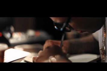"Kevin Gates ""Type Of Way (Freestyle)"" Video"
