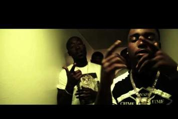"Joey Fatts Feat. Freddie Gibbs ""Need More"" Video"