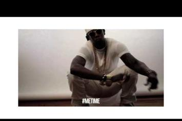 "2 Chainz ""B.O.A.T.S. II: Me Time"" Commercial"
