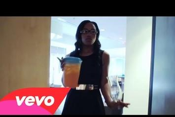 """Young Dro Feat. Doe B """"Be Like That Sometimes"""" Video"""