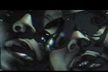 "King Louie ""Money Power Respect"" Video"