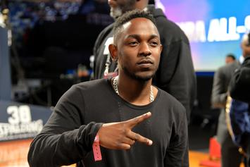 Kendrick Lamar Speaks On Earl Sweatshirt, Lil Wayne, & More In Twitter Q&A