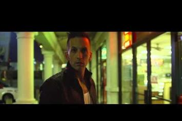 """Clinton Sparks Feat. Snoop Dog, Problem """"The Reaper"""" Video"""