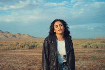 "Kehlani ""You Should Be Here"" Video"