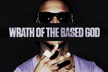 Wrath Of The Based God: A History Of Lil B's Disses & Curses