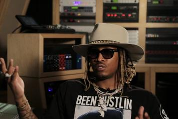"Future Provides Track-By-Track Commentary On ""DS2"" (Part 1)"