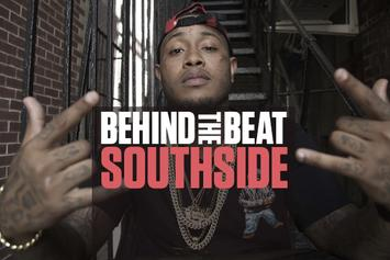 Behind The Beat: Southside