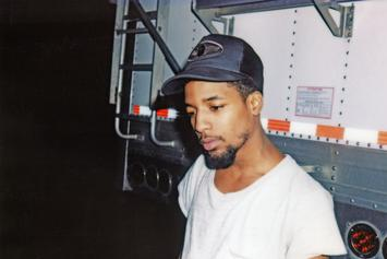 A Conversation With Rockie Fresh, MMG's Humble Rising Star