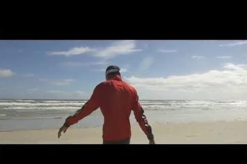 "Bishop Nehru ""Y.L.W. (Young Living Wild)"" Video"
