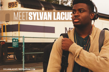 Meet Sylvan LaCue: Miami's Wise Man