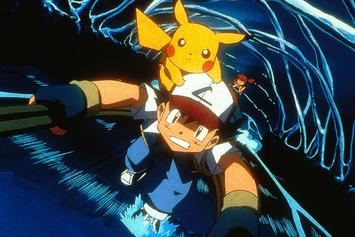 People Are Using Pokemon Go To Lure Users To A Location And Robbing Them