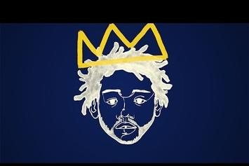 "Capital STEEZ ""Herban Legend"" Video"