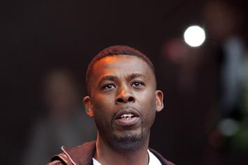 "GZA To Perform ""Liquid Swords"" In Its Entirety For New York And Chicago Audiences"