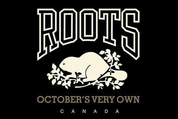OVO And Roots Link Up For Fall 2016 Collection