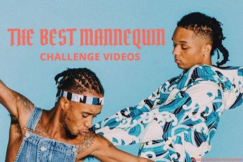 The Best Mannequin Challenge Videos