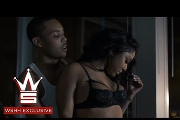 "G Herbo ""Pull Up"" Video"