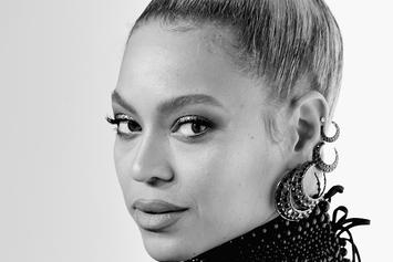 Beyonce Is Pregnant With Twins