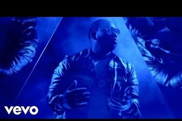"Raekwon ""This Is What It Comes Too"" Video"
