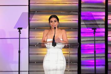 "Kim Kardashian Recalls Being Held At Gunpoint In New ""KUWTK"" Preview"