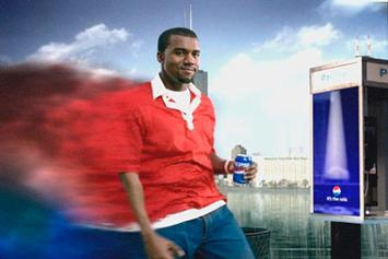 8 Ways Pepsi Could Have Avoided The Kendall Jenner Disaster