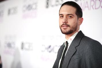Are G-Eazy & Lana Del Rey Dating?