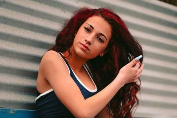 "The ""Cash Me Ousside"" Girl Is Going On Tour"
