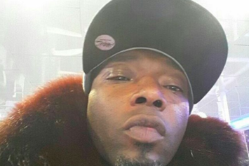 Treach Calls For Truce With Wack 100 Following Instagram Beef
